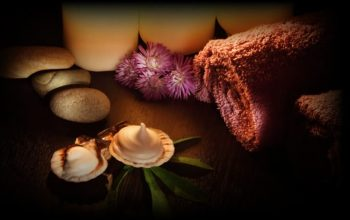 top tantric massage